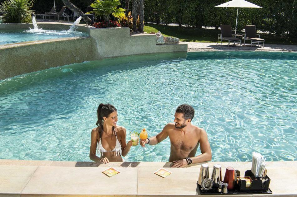gourmet_experience_al_color_hotel_bardolino_lago_di_garda,1382.jpg