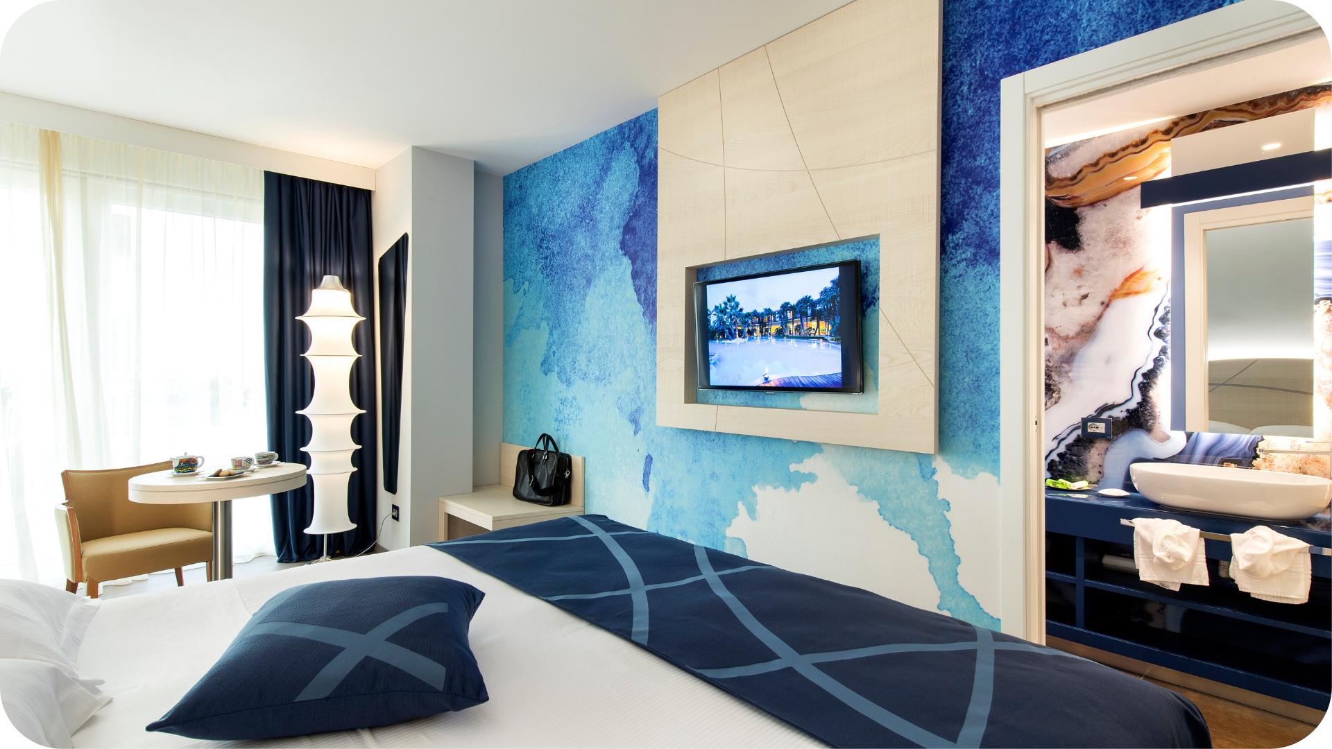 Blue_Room.png