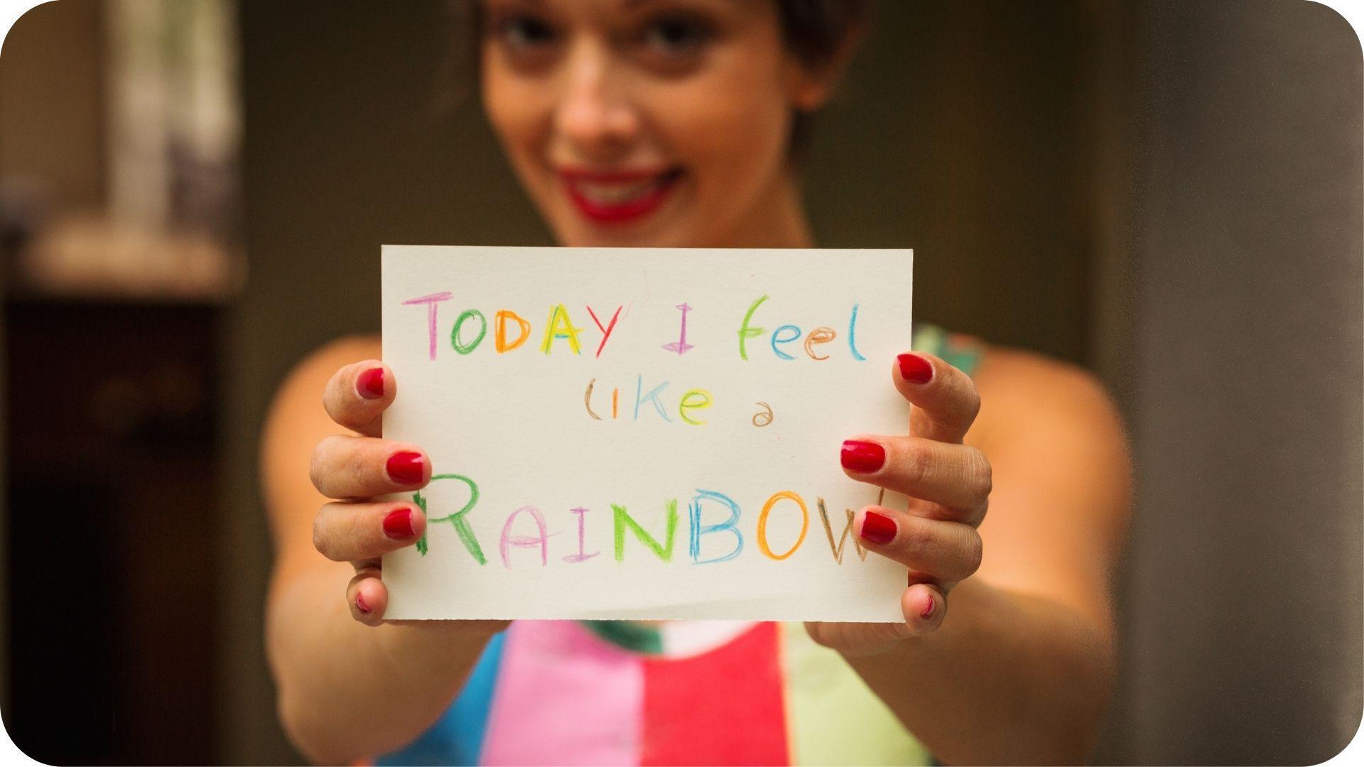 Immagini_Blog_1920x1080_Rainbow.jpg