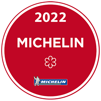 michelin_2021.png